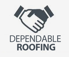 Dependable roofing in Mobile Alabama
