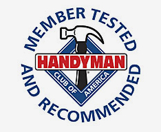 Handyman tested and Recommended