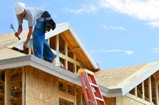 Roof Construction Mobile AL
