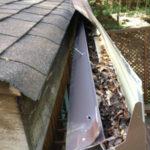 gutter-repair