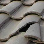 broken-roof-tiles