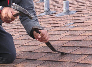 shingle-roof-repair-mobile-alabama