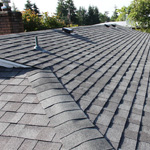 asphalt shingles roofing Mobile Alabama