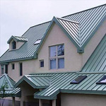 metal roofing Mobile Alabama