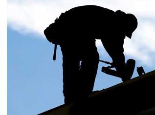 Roof Repair Types