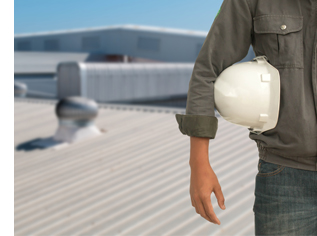 Commercial Roofing Mobile Alabama