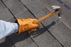 Roof Repair Mobile AL