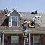 residential roofing Mobile Alabama